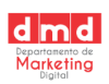 El Departamento de Marketing Digital